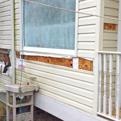 Injection Foam Insulation Existing Walls Summit Insulation